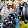 Influencia de las técnicas o métodos extranjeros en la optimización de elementos automotrices en México actualmente.