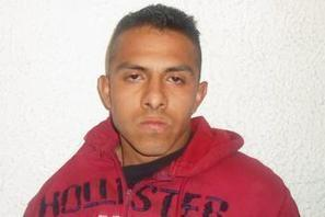 Policías Estatales aseguraron a sujeto por daño en propiedad ajena | Puebla Noticias | Informacion | DAÑO EN PROPIEDEAD AJENA | Scoop.it
