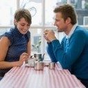 The Surprising Sign She's Into You | Digital-News on Scoop.it today | Scoop.it