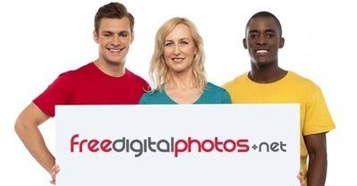 Free Photos - Free Images - Free Stock Photos - FreeDigitalPhotos.net | Online Marketing Resources | Scoop.it