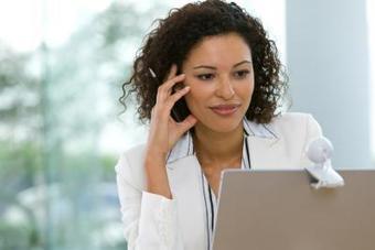 Entretien d'embauche par vidéo : 5 conseils pour séduire les recruteurs - Letudiant.fr | Recrutement et RH 2.0 l'Information | Scoop.it