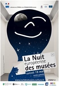 Nuit des musées 2012 à Rouen (76) le 19 Mai...!!! Wo-CVZC-SKAxnhUhzkWwETl72eJkfbmt4t8yenImKBVaiQDB_Rd1H6kmuBWtceBJ