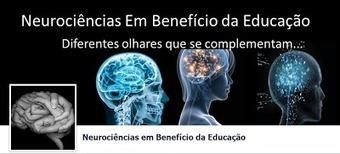 Neurociências em benefício da Educação!: Izquierdo diz que professores não sabem como o aluno aprende | Banco de Aulas | Scoop.it