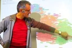 jeudi 6 dec – 19h45 découvrez les réseaux sociaux – à Biarne | Le numérique et la ruralité | Scoop.it