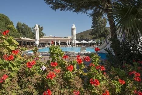 yurt içi oteller , ucuz tatil otelleri   Tatil Pusulasi   Scoop.it