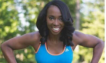 BN Health & Fitness: Fun Workouts with Familiar Faces - BellaNaija | education | Scoop.it