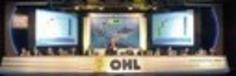 OHL y FCC perdieron peso en las adjudicaciones de Fomento con el Gobierno de Zapatero | Partido Popular, una visión crítica | Scoop.it
