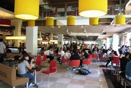 Order 3D Printed Pasta At Google's Cafeterias - PSFK   DigitAG& journal   Scoop.it