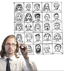 Egalité professionnelle femmes/hommes : quels enjeux pour l'économie sociale ? | ESS et Education Populaire | Scoop.it