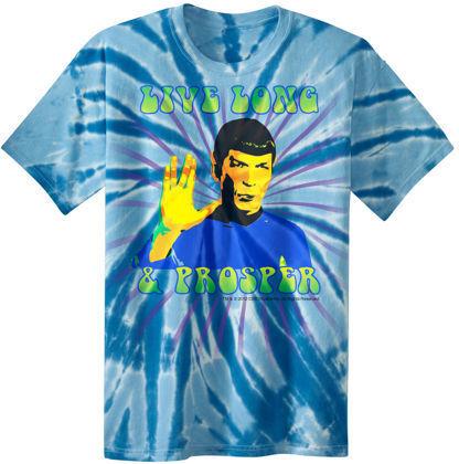 New Star Trek T-shirts   Science Fiction Future   Scoop.it