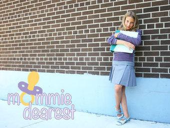 Mommie Dearest: Don't Turn Public School Vs. Private School Into A Battle In The Mommy Wars   Education   Scoop.it