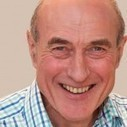 Stephen Pidgeon joins VSO's international board - UK Fundraising | Fundraising DM | Scoop.it