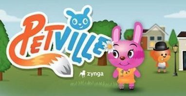 Zynga shuts down 11 apps, including PetVille and Mafia Wars 2 | iPhones and iThings | Scoop.it