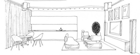 My DESIGN MAGAZINE   Arredo e … architettura   Portfolio contenuti per il web   Scoop.it