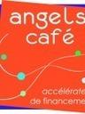 Evènement 9e Edition des Angels Café :« Porteurs de projet, entrepreneurs : levée de fonds, mode d'emploi ! » | start'up | Scoop.it