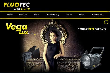 FLUOTEC USA | CINE DIGITAL  ...TIPS, TECNOLOGIA & EQUIPO, CINEMA, CAMERAS | Scoop.it