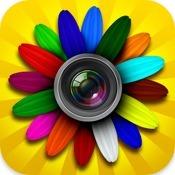 FX Photo Studio On Sale This Weekend | Appertunity's fun & creative iphone news | Scoop.it