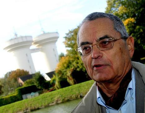 Perchlorates dans l'eau du robinet à Douai : l'étude de l'ARS est ... - La Voix du Nord | Actus Eau | Scoop.it