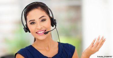 [Etude] Les Etats-Unis, un meneur mondial de l'expérience client | Orange Business Services | Marketing Actualités | Scoop.it