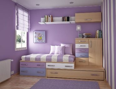Kids room - part 1 | Home tips | Best Home Organizing Tips | Scoop.it