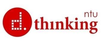 DesignThinking RC | Service Design 服務設計 | Scoop.it