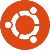 Ubuntu Might Become A Rolling Release Distribution Between LTS Releases ~ Web Upd8: Ubuntu / Linux blog | Nerd Vittles Daily Dump | Scoop.it