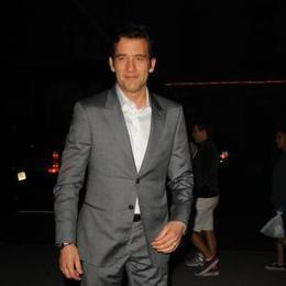 Clive Owen was never offered James Bond role - Movie Balla | News Daily About Movie Balla | Scoop.it
