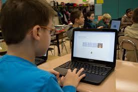 New tool provides a school technology inventory for the common core | Educational Technology News | Scoop.it
