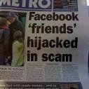 Sabe como entrar no Facebook de outra pessoa? Vamos explicar-lhe como (se proteger)! | Dúvidas de Informática | Segurança na Internet | Scoop.it
