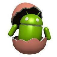 Tips Untuk Pengguna Android Pemula - Tips Droid - info   tips   tutorial   android   Tips Droid - info   tips   tutorial   apk   developing android   Scoop.it