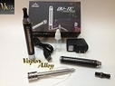 The BV-TE all-in-one eCig Kit | New and notable vape gear | Scoop.it