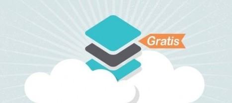 SocialBro ya tiene versión gratuita en la nube | AJG_Office365 | Scoop.it