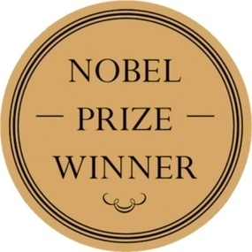 Top 10 Countries With Most Nobel Prize Winners In the World | Writing, Research, Applied Thinking and Applied Theory: Solutions with Interesting Implications, Problem Solving, Teaching and Research driven solutions | Scoop.it