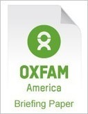 OXFAM Report: Free Prior and Informed Consent in the Philippines | Free, Prior and Informed Consent | Scoop.it