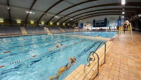 Bientôt une piscine olympique à Quesnoy-sur-Deûle ou à Pérenchies? | Verlinghem actu | Scoop.it