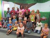 Tennessee First Lady Promotes READ20 Family Book Club in Northwest Tennessee | TN.gov Newsroom | Tennessee Libraries | Scoop.it