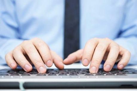 Comment écrire un mail à une personne très occupée ? | La Boîte à Idées d'A3CV | Scoop.it