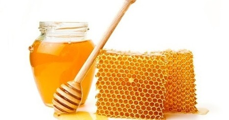 Uống mật ong có tác dụng gì? | Tạp chí sức khỏe và làm đẹp | Thủ thuật mẹo vặt hay | Scoop.it