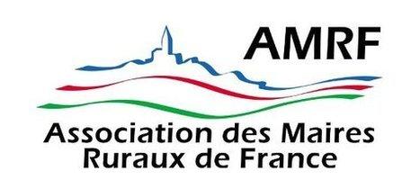 Très haut débit : priorité aux territoires ruraux | La Fonderie | La fracture numérique en France | Scoop.it