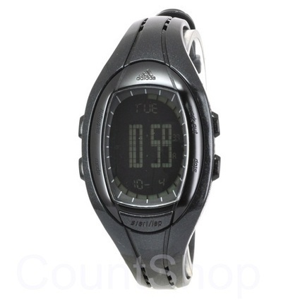 Buy Adidas Lahar ADP3071 Watch online | Adidas Watches | Scoop.it