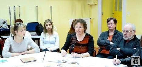 Haute-Loire : la finance solidaire au cœur d'Habitat et humanisme - mon43 | finance solidaire | Scoop.it