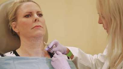 Plataforma para los pacientes interesados en encontrar un tratamiento cosmético   Medicina Estética   Scoop.it