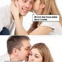 Intelligent cet homme… | Trollface , meme et humour 2.0 | Scoop.it