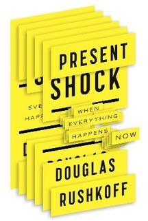 Why Futurists Suck: The Real Promise of the Digital Age | Samuels WSHS Student Resources | Scoop.it
