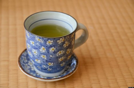 Could A Cup Of This Prevent Cancer? | Fun, Fitness and Facts | Scoop.it