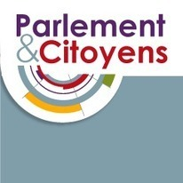 Parlement et Citoyens | Cloud computing scoop | Scoop.it