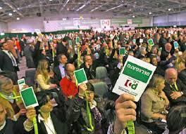L'ultimo congresso, contro il blairismo | PaginaUno - Società | Scoop.it