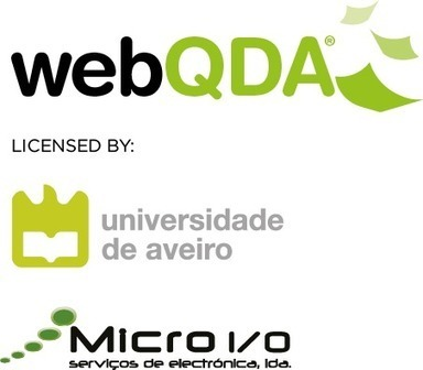 Congreso Ibero-Americano de Investigación Cualitativa | Formación, tecnología y sociedad | Scoop.it