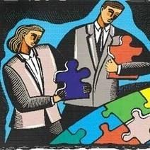El papel de la dirección en la cultura corporativa | Observatorio de ... | Relaciones Humanas | Scoop.it