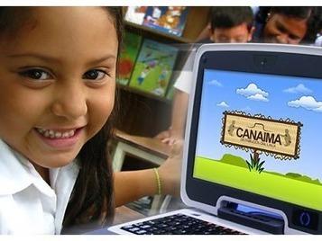 Por qué las escuelas deberían usar exclusivamente software libre | Noticias, Recursos y Contenidos sobre Aprendizaje | Scoop.it